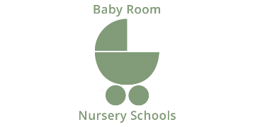 Baby Room Kindergarten and Pre-School logo