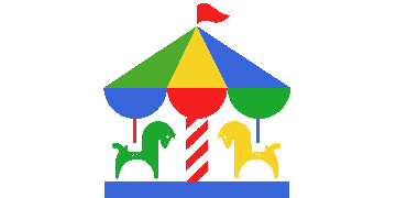 Magic Roundabout Nurseries Ltd logo