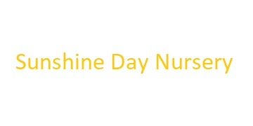 Sunshine Day Nursery Leystonstone logo