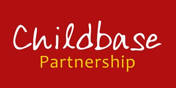 Childbase Partnership logo