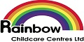Rainbow Childcare Centres