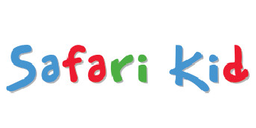 Safari Kid United Kingdom Limited logo