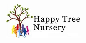 Happy Tree Nurseries