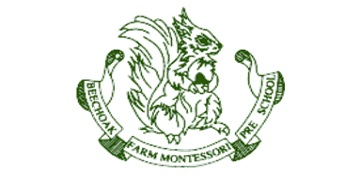 Beechoak Farm Montessori Pre School logo