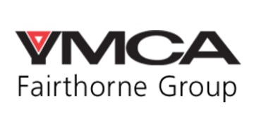 YMCA Fairthorne Group logo