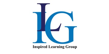 Go to Inspired Learning Group profile