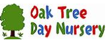 Realmpark Day Nurseries Ltd logo