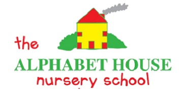 The Alphabet House Nursery Schools Ltd logo
