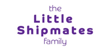 Little Shipmates Family Ltd logo