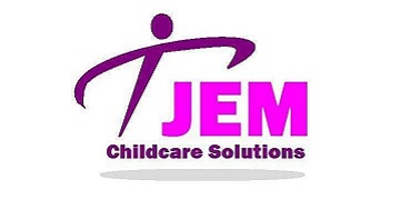 JEM Childcare Solutions