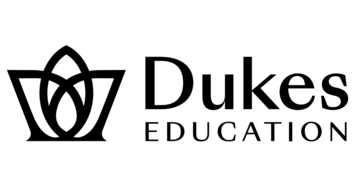 Go to Dukes Education Group profile