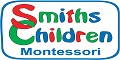 Smiths Children Montessori