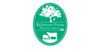 Belmont Farm Nursery School Ltd logo