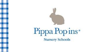 Go to Pippa Pop-ins profile