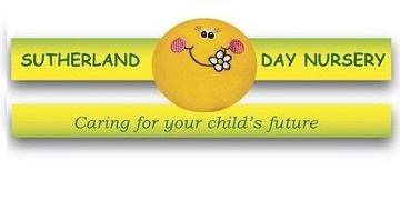 Sutherland Day Nursery Ltd