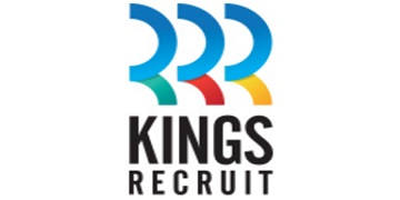 Kings Recruit