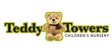 Teddy Towers LTD logo