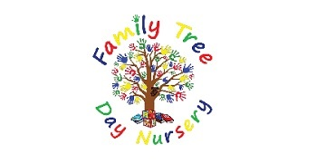 Family Tree Day Nursery logo