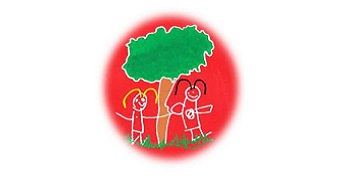 Mill Grove Pre-school Nursery logo