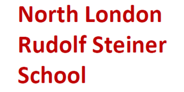 North London Rudolf Steiner School logo