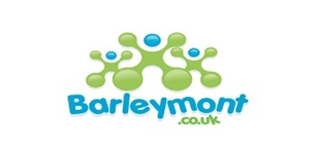 Barleymont group logo