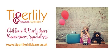 Tigerlily Childcare