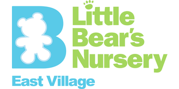 Little Bear's Daycare Group Ltd logo