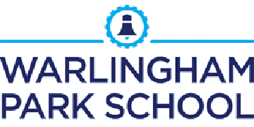 Inspired Learning Group logo