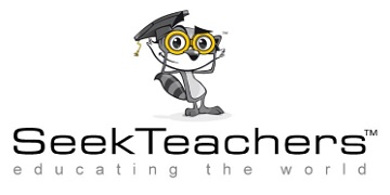 SeekTeachers