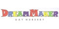 DreamMaker Day Nursery