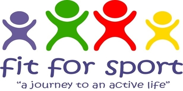 Fit For Sport Ltd logo