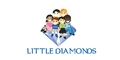 Little Diamonds Day Nursery