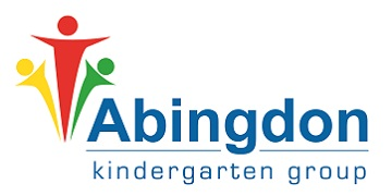 The Abingdon Kindergarten Group logo