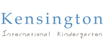 Kensington International Kindergarten (Bangkok) logo
