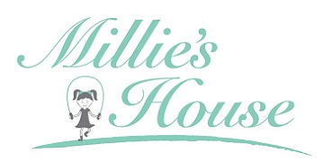 Millie's House Nursery and Pre-school