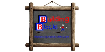 Building Blocks Nursery School and Childcare
