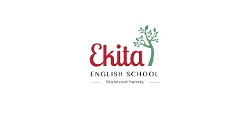 Ekita Montessori School Ltd logo