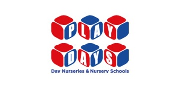 Playdays Nurseries