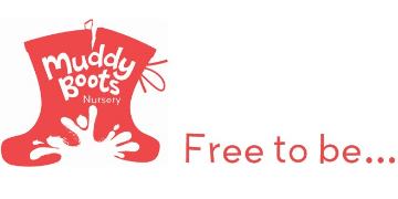 Muddy Boots Nursery (York)