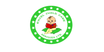 Excel Child Care Services Ltd logo