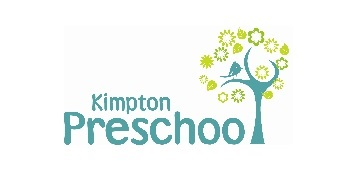 Kimpton Community Playgroup trading as Kimpton Pre-school Ltd logo