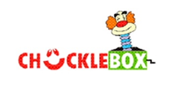 Chucklebox logo