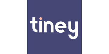tiney.co logo