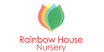 Rainbow House Nursery Ltd logo