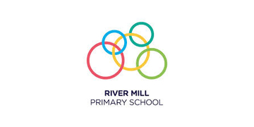 Go to River Mill Primary School profile