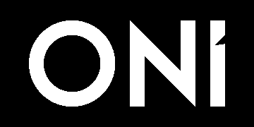 ONI (Oxford Nanoimaging) logo