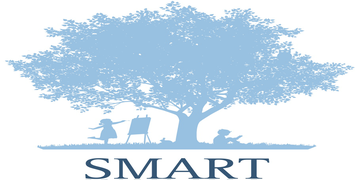 SMART Pre-school Education Ltd. logo
