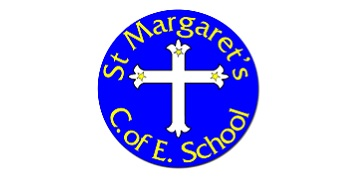 St Margaret's C of E Primary School (Barking)