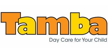Tamba Day Nursery  logo