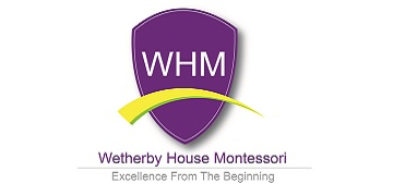 Go to Wetherby House Montessori profile